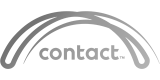 logo contact v2